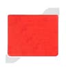 SMS-DG-107 - European Sticky Notes