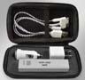 SMS-SET-2600 - 2600mAh Power Bank Gift Set