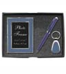 SMS-SET-3001 - 3 PC Color Collection Gift Set