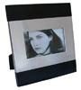 SMS-WM-4x6-BLK - 4x6 Black Frame