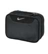 TG0246 - Toiletry Kit