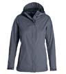 TP-52 - Ladies' Raincast Rain Jacket