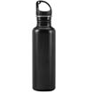 04007-01 - Stainless Steel Water Bottle