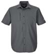 1259095 - Men's Ultimate Short Sleeve Buttondown