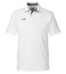 1283703 - Men's Tech Polo
