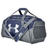 1300213 - Undeniable Duffel Medium