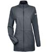 1317222 - Ladies' Corporate Windstrike Jacket