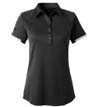 1343675 - Ladies' Corporate Rival Polo