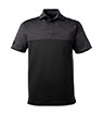 1348082 - Men's Corporate Colorblock Polo