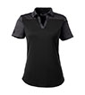 1348083 - Ladies' Corporate Colorblock Polo