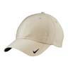 247077 - Sphere Dry Cap