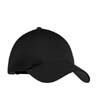 580087A - Unstructured Twill Cap