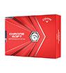 6421257-2021 - Chrome Soft