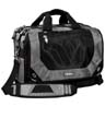 711207 - Corporate City Corp Messenger Bag