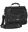 711203 - Jack Pack Messenger Bag