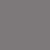 Grey_Four