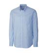 BCW01891 - Big & Tall L/S Epic Easy Care Tattersall