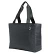 BG401 - Ladies' Laptop Tote