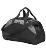 BG1070 - Medium Contrast Duffel
