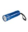BLK-ICO-084 - Renegade Aluminum Flashlight