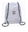 BLK-ICO-097 - Drawstring Backsack