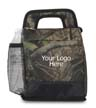 BLK-ICO-170 - Delight Lunch Cooler - Camo