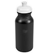 BLK-ICO-283 - 20 Oz. Bike Bottle