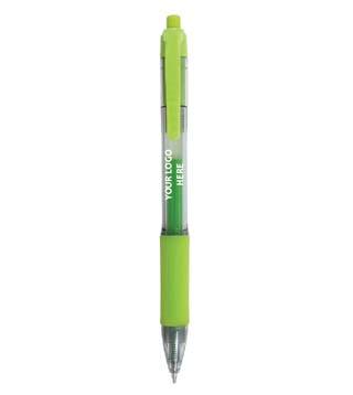 Zebra Sarasa Gel Retractable Pen