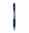 BLK-ICO-312 - Zebra Sarasa Gel Retractable Pen