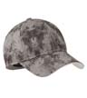 C814 - Game Day Camouflage Cap