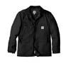 CTC003 - Duck Traditional Coat