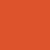 College_Orange