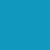 Bright_Turquoise