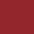 Heathered_Deep_Red