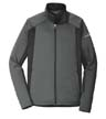EB542 - Trail Soft Shell Jacket