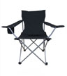 FT002A - Folding Chair
