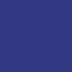FrostBlue