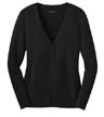 L545 - Ladies' Concept Cardigan