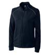 LCK08514 - Ladies' DryTec Edge Full Zip