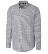 MCW00159 - Tailored Fit Stretch Gingham