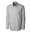 MCW01891 - L/S Epic Easy Care Tattersall