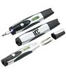 BLK-ICO-021 - Level Light Screwdriver Pen Tool