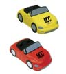 BLK-ICO-024 - Convertible Car Stress Squeeze