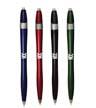 BLK-ICO-032 - Tempo Pen