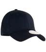 NE1000 - Structured Stretch Cotton Cap