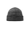 NE906 - On-Field Knit Beanie
