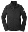 NF0A3LGY - Ladies' Ridgeline Jacket