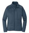 NF0A3LHA - Ladies' Canyon Flats Jacket