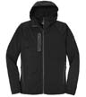 NF0A3LHH - Canyon Flats Hooded Jacket