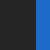Blue_SapphireBlack